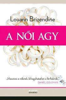Louann Brizendine – A női agy