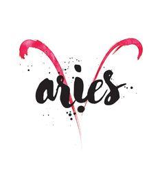 FAQ: What are Aries Birthstones? What are Aries birthstone colors? The Aries sign is Arte Aries, Aries Y Leo, Aries Art, Zodiac Signs Sagittarius, Aries Sign, Aries Horoscope, Zodiac Art, My Zodiac Sign, Aries Symbol