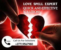 Lost love spell caster in Belarus, Honduras,USA,Canada,Belgium.expert love spell caster in usa.