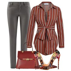 outfits outfits for school outfits with leggings outfits with vans outfits with black jeans Casual Trouser Outfit, Cute Casual Outfits, Chic Outfits, Casual Wear, Fashion Outfits, Womens Fashion, Slim Fit Pants, Skinny Pants, Professional Outfits