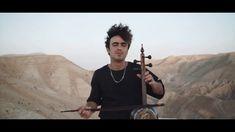 Mark Eliyahu - Always Now #music #instrumental #kamancheh #ethnicelectro #worldmusic #markeliyahu #alwaysnow