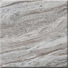 Quartzite Cafe Latte Leather Marble And Granite