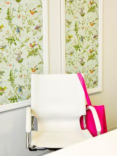Dorm Room Decorating Ideas & Decor Essentials | Interior Design Styles and Color Schemes for Home Decorating | HGTV