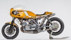 001gal_02-bike-suzuki-gt-egli-2.jpg (1000×570)