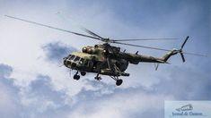 Parteneriat NEASTEPTAT: Romania va echipa si intretine elicopterele Black Hawk din Europa Centrala