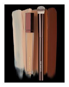 Hourglass | Vanish Concealer | Cult Beauty | Cult Beauty Waterproof Concealer, Concealer Brush, Waterproof Makeup, Concealer For Dark Circles, Beauty Sponge, Even Skin Tone, This Is Us Quotes, Hourglass, Airbrush
