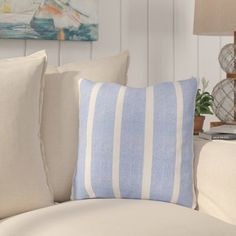 Sweetwood Traditional Outdoor Throw Pillow