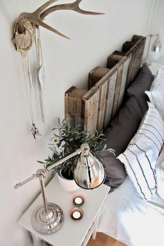 headboard bedroom-luv