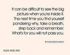 #motivationnation