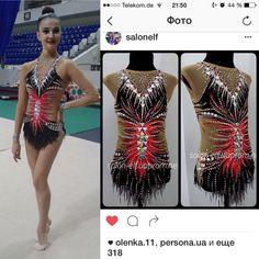 Фотографии Ирины Эль-Шериф – 911 фотографий   ВКонтакте