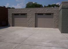 Garage Builders, Pole Buildings, Grove City, Attic Storage, Garages, Sunroom, Ohio, Garage Doors, Outdoor Decor