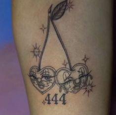Red Ink Tattoos, Dainty Tattoos, Pretty Tattoos, Mini Tattoos, Body Art Tattoos, Small Tattoos, Dr Tattoo, Tatoo Henna, Dream Tattoos