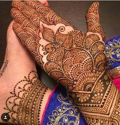 Indian Henna Designs, Latest Arabic Mehndi Designs, Full Hand Mehndi Designs, Mehndi Designs Book, Mehndi Designs 2018, Mehndi Designs For Girls, Mehndi Design Photos, Mehndi Designs For Fingers, Dulhan Mehndi Designs