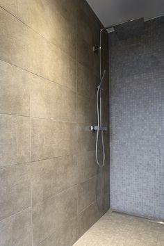 Outdoor Tiles, Indoor Outdoor, Wooden Flooring, Door Handles, Bathtub, Bathroom, Home Decor, House, Porches