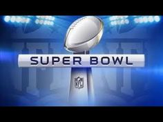 """""""I Like the 1st Quarter UNDER!"""" Super Bowl LII Betting Line, Prop Bets & Predictions! Steve Rich Q&A - YouTube"""