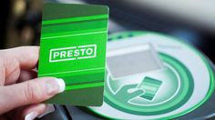 The TTC is considering a number of changes to the way passengers pay their fares. Many are aimed at moving customers over to the Presto card as the TTC moves to eliminate the use of cash, tokens and paper transfers.