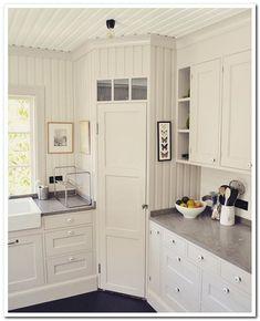 40 attractive modern farmhouse kitchen ideas design 23 ⋆ aegisfilmsales.com