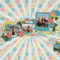 The Best is Yet to Come by Ponytails Designs http://www.scraps-n-pieces.com/store/index.php?main_page=product_info&cPath=66_167&products_id=11615 Spring Fling Vol. 8 by Ponytails Designs http://www.scraps-n-pieces.com/store/index.php?main_page=product_info&cPath=66_167&products_id=11333