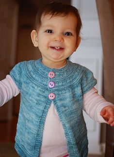 745ebee8f 10 Best knitting projects images