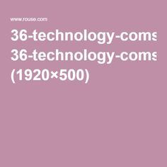 36-technology-coms-and-media-1920x500px_contentheader.jpg (1920×500)