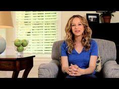 Video: Pinterest   eHow