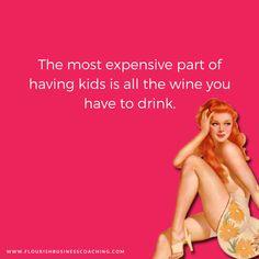 #ParentingJokes #ParentingStyles