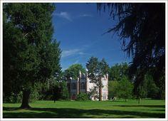 Nemecko, Dessau-Wörlitz-Park 17