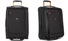 Delsey Hyperlite 2.0 20 Expandable Carry-on Rolling Suitcase, Only at Macy's - Carry-On Luggage - Luggage & Backpacks - Macy's