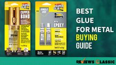 ebe22ddb91e6 25 Best Best Glue for Shoes images