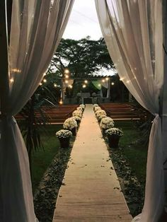 Wedding Reception Decorations, Weddings, Home Decor, Casamento, Homemade Home Decor, Wedding, Marriage, Decoration Home, Mariage