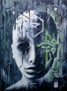 Enlightened (ingress) - Imgur