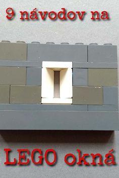 Lego Architecture, Home Decor, Decoration Home, Room Decor, Home Interior Design, Home Decoration, Interior Design