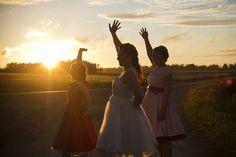 Hääkuvaus Porvoossa Wedding Goals, Weddings, Concert, Marriage Goals, Wedding, Recital, Concerts, Festivals, Marriage