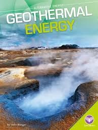 Vast amounts of heat exist below the planet's surface. Geothermal Energy shows how scientists are tapping into this source of energy to heat homes and generate electricity. Heat Energy, Geothermal Energy, Alternative Energy, Planets, Student, Explore, Learning, Music, Scientists