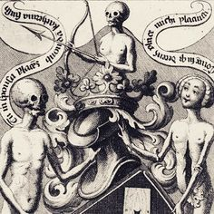 SkullsSociety.com  #skull #drawing #ink #skulls #skeleton #illustration #draw #death #artwork #design #inked #handmade #etching #printmaking #art #print #engraving #linework #blackwork #drypoint #fineart #etchings #skullssociety #esoteric #occultism #occult #victorian #darkart #blackandwhite #alchemy