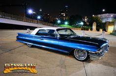 Great guy, great car…Brian Morris' beautiful 1962 Cadillac shot in Chicago by Streetlow Magazine. Cadillac Eldorado, Cadillac Escalade, Mclaren Mercedes, Hot Cars, Bugatti, Motor Car, Classic Cars, School Style, Lowrider
