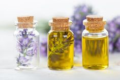 Find out how to make your own essential oils. It is totally easy and has great benefits for your blood pressure and health. Click here for more...