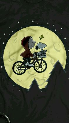 Charlie Brown, Snoopy, and Woodstock - - halloween wallpaper Snoopy Love, Snoopy E Woodstock, Charlie Brown Und Snoopy, Happy Snoopy, Peanuts Gang, Peanuts Cartoon, Snoopy Pictures, Snoopy Wallpaper, Snoopy Quotes