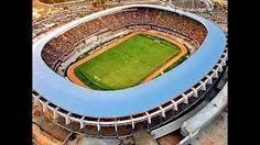 Futbolli Hollandez: Brazil 2014: Hollanda - Meksika. Preview. Historia...