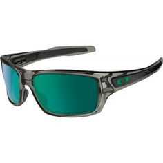 Cheap Oakleys,oakleys-Cheap Oakleys,oakleys ,Wholesale Cheap Oakleys,oakleys | See more here #Oakley #sunglasses #fashion