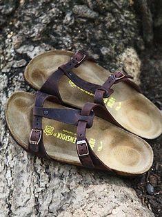 448d96a9560 25 Best Celebrity Shoes images