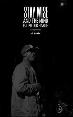 Tight hip flexors could be to blame. Hip Hop Underground, Punchline Rap, Hip Hop Lyrics, Rap Lyrics, Lyric Quotes, Qoutes, 2pac Quotes, Rapper Quotes, Dope Quotes