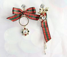 Cute Jewelry, Jewelry Crafts, Jewelry Art, Unique Jewelry, Jewelry Accessories, Handmade Jewelry, Kpop Earrings, Korean Earrings, Unique Earrings