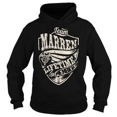 Team MARREN Lifetime Member (Dragon) - Last Name, Surname T-Shirt #name #tshirts #MARREN #gift #ideas #Popular #Everything #Videos #Shop #Animals #pets #Architecture #Art #Cars #motorcycles #Celebrities #DIY #crafts #Design #Education #Entertainment #Food #drink #Gardening #Geek #Hair #beauty #Health #fitness #History #Holidays #events #Home decor #Humor #Illustrations #posters #Kids #parenting #Men #Outdoors #Photography #Products #Quotes #Science #nature #Sports #Tattoos #Technology…