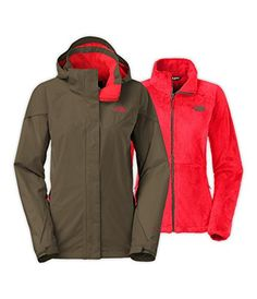 f4375a556 14 Best The North Face images