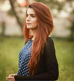 Nothing found for Momina Mustehsan Hot Pakistani Hair, Pakistani Models, Pakistani Actress, Curled Hairstyles, Trendy Hairstyles, Girl Hairstyles, Momina Mustehsan Hot, Very Pretty Girl, Pretty Girls