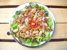 http://www.unocookbook.com/insalata-di-fagioli-e-muesli-salato-piccante/