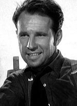 Hume Blake Cronyn, OC (July 18, 1911 – June 15, 2003) was a Canadian actor of stage and screen, who enjoyed a long career, often appearing professionally alongside his first wife, Jessica Tandy... . His first Hollywood film was Alfred Hitchcock's Shadow of a Doubt (1943). He later appeared in Hitchcock's Lifeboat (1944) and worked on the screenplays of Rope (1948) and Under Capricorn (1949). He was nominated for an Academy Award for best supporting actor for his performance... .