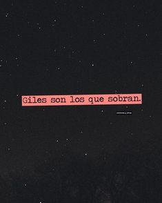 Giles son los que sobran. . . . . . . #rocknacional #rocanrol #rockargentino #donosvaldo #patofontanet #callejeros #cjs #rockdelpais…