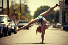 #gymgirl